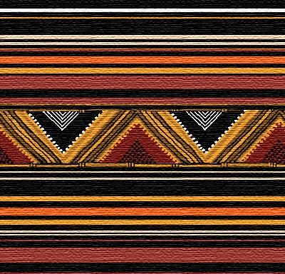 Конго компаньен